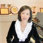 12/15-12/16 成功教琴師訓證書課程 – 台北站 1
